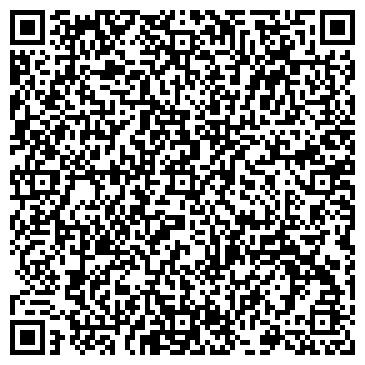 QR-код с контактной информацией организации Перлина ТПК, ПАО