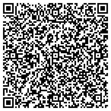 QR-код с контактной информацией организации Эльсанта, ООО