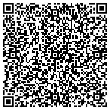 QR-код с контактной информацией организации Компания КСВ, ЧП