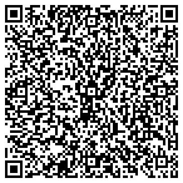 QR-код с контактной информацией организации Ресурс Подилля, ЧП