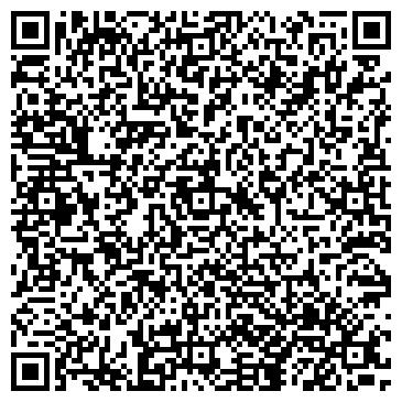 QR-код с контактной информацией организации Фаза Трейд, ООО (Fazar Trade)
