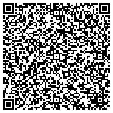 QR-код с контактной информацией организации Заец Игорь, СПД
