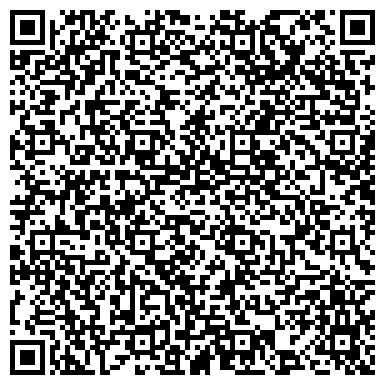 QR-код с контактной информацией организации Птицекомбинат Днепровский, ЗАО