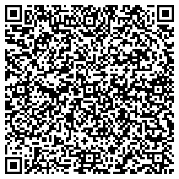 QR-код с контактной информацией организации Лихопавлов, ЧП