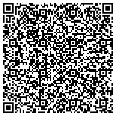 QR-код с контактной информацией организации Чайковский & Co, ЧП