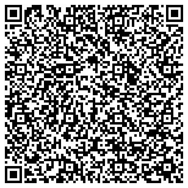 QR-код с контактной информацией организации Херсонский консервный комбинат, ООО