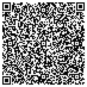 QR-код с контактной информацией организации Чудо-база, ООО