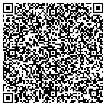 QR-код с контактной информацией организации Горбаченко А.Г., ЧП