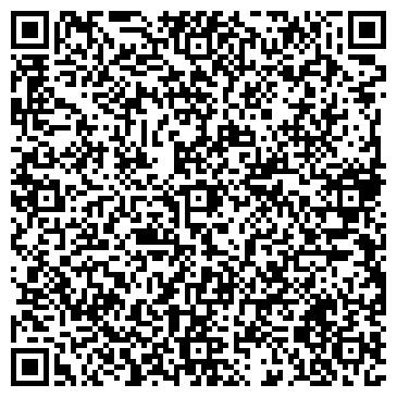 QR-код с контактной информацией организации Продрезерв, ООО