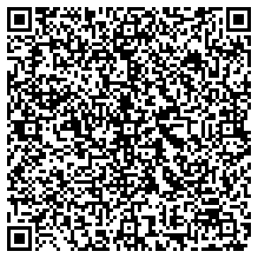 QR-код с контактной информацией организации Ecokuri (Экокуры), ЧП