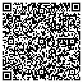 QR-код с контактной информацией организации Алп, ЧП (alp)