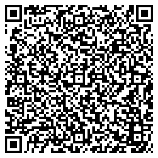 QR-код с контактной информацией организации ДРАНДУЛЕТ