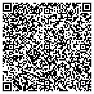 QR-код с контактной информацией организации Ферма Дёмин, ЧП