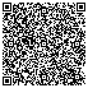 QR-код с контактной информацией организации KSG Аgro S.A.