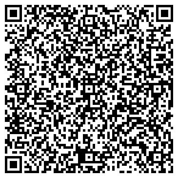 QR-код с контактной информацией организации Исайко, ЧП