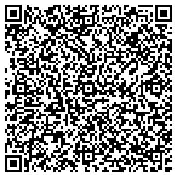 QR-код с контактной информацией организации Мирошнич, ЧП