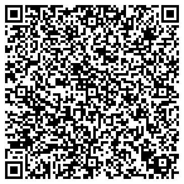 QR-код с контактной информацией организации Агро-Еталон, ООО