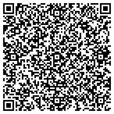 QR-код с контактной информацией организации Олимп 20-20, ЧП