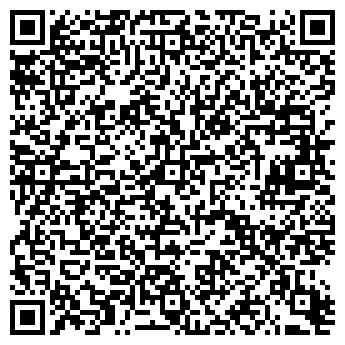 QR-код с контактной информацией организации Феникс Столичный, ООО