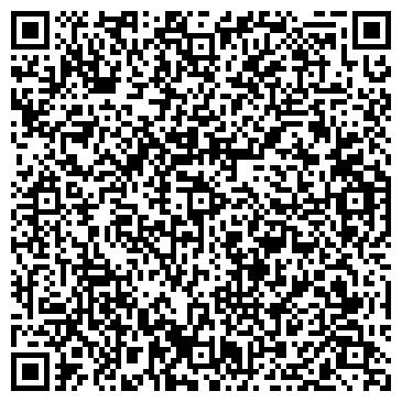 QR-код с контактной информацией организации ОМСКШИНА-ОРЕНБУРГ ООО ПРЕДСТАВИТЕЛЬСТВО