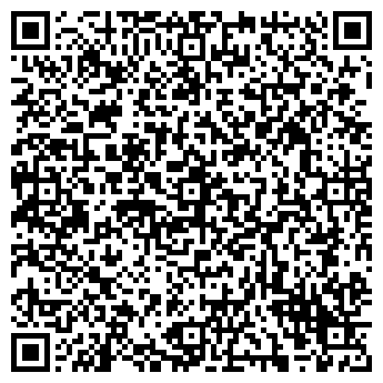 QR-код с контактной информацией организации Яготинске, ОАО
