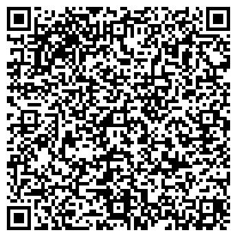 QR-код с контактной информацией организации Наша цыпа, ООО