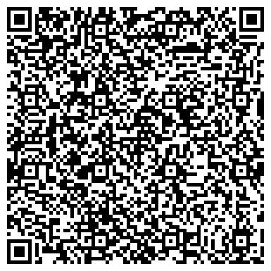 QR-код с контактной информацией организации Агрофирма Хлебодар,ЧП