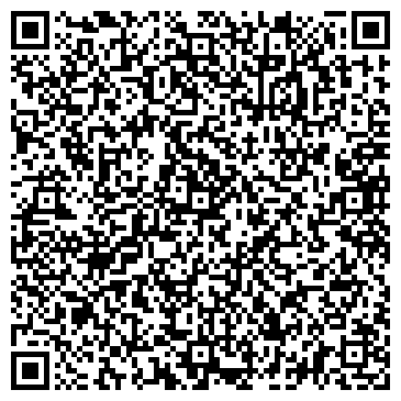QR-код с контактной информацией организации Птичий двор, ООО