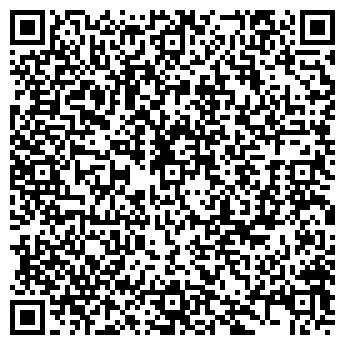 QR-код с контактной информацией организации Богатырь, ЧП