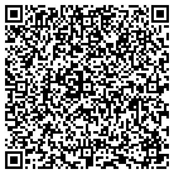 QR-код с контактной информацией организации Кривобок, ЧП