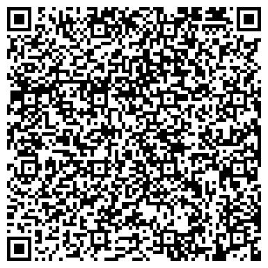QR-код с контактной информацией организации Агроникс ФГ, ЧП