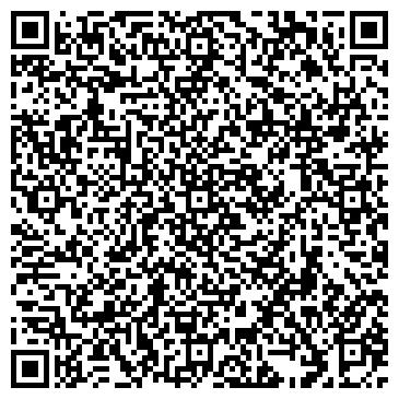 QR-код с контактной информацией организации УкрМясоСнаб, Компания