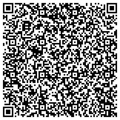 QR-код с контактной информацией организации Птицеплемзавод Коробовский, ООО (ТМ Смачне каченя)