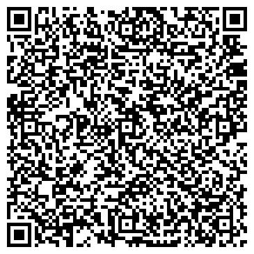 QR-код с контактной информацией организации ЮгТоргДом, ЧП