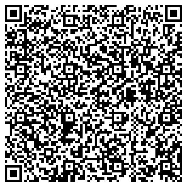 QR-код с контактной информацией организации Skretting, (Скретинг) Представительство