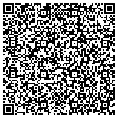 QR-код с контактной информацией организации Белоцерковское птицепредприятие, ЧАО