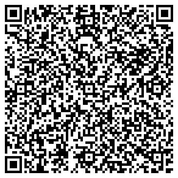 QR-код с контактной информацией организации Оситенко, ЧП