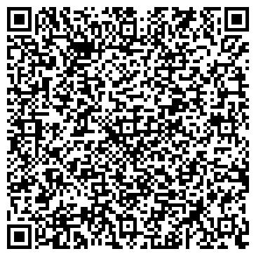 QR-код с контактной информацией организации Гуменный А.Н, СФГ