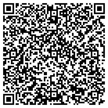 QR-код с контактной информацией организации Осадчук, СПД