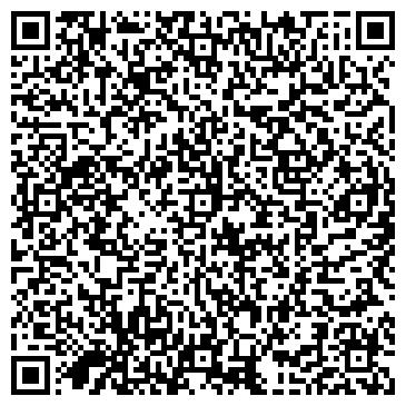 QR-код с контактной информацией организации Чеховская В. Н., СПД