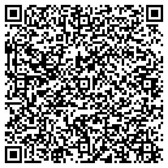 QR-код с контактной информацией организации Gold egg, ЧП