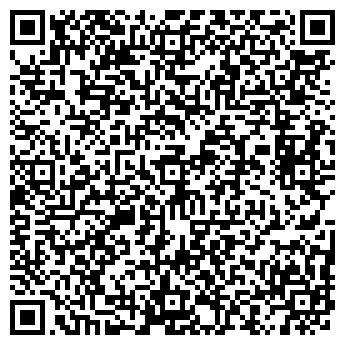 QR-код с контактной информацией организации ЮЖУРАЛШИНА, ООО