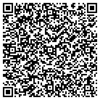 QR-код с контактной информацией организации Зайченко, ЧП