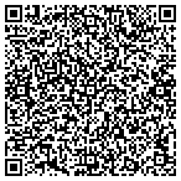 QR-код с контактной информацией организации Сатурн и Ко, ООО
