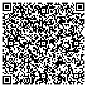 QR-код с контактной информацией организации Жар птица, ЧП