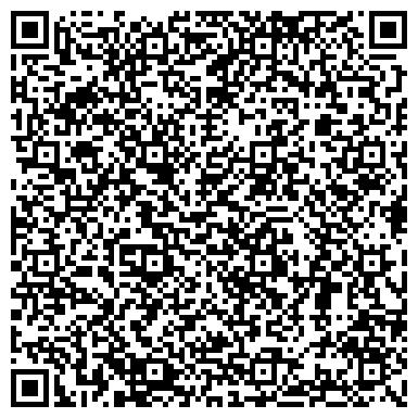QR-код с контактной информацией организации Фри артуа, ЧП (Freeartua)