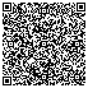 QR-код с контактной информацией организации SPM ПРОИЗВОДСТВО