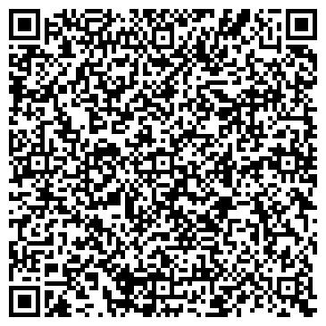 QR-код с контактной информацией организации Демчучен Ю.В., ЧП
