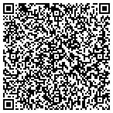 QR-код с контактной информацией организации VDS (ВДС), ООО