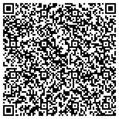 QR-код с контактной информацией организации Агрофирма Куркуль, ЧП